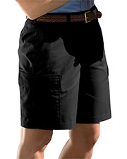 Edwards 8473 Women Moisture Wicking Two Cargo Pocket Short at GotApparel