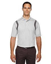 Extreme 85109 Men Eperformance Venture Snag Protection Polo at GotApparel