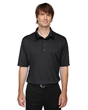 Extreme 85114 Men Eperformance Shift Snag Protection Plus Polo at GotApparel
