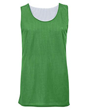 Badger 8529 Men B Reversible Mesh Tank at GotApparel