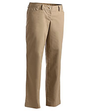 Edwards 8551 Women Rugged Comfort Mid-Rise Pant at GotApparel