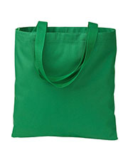 Liberty Bags 8801 Women Madison Basic Tote at GotApparel