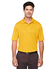 Core 365 88181 Men Origin Performance Pique Polo at GotApparel