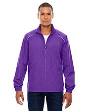 Core 365 88183 Men Motivate Unlined Lightweight Jacket at GotApparel