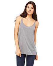 Bella + Canvas 8838 Women Slouchy Tank at GotApparel