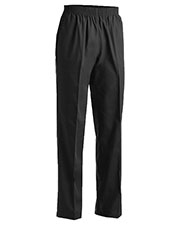 Edwards 8886 Women Cotton Blend Pull-On House Keeping Pant at GotApparel