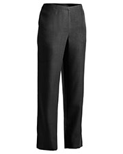 Edwards 8891 Women  House Keeping Pant at GotApparel