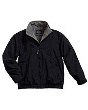 Charles River Apparel 8934 Boys Navigator Jacket at GotApparel