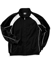 Charles River Apparel 8984 Boys Olympian Jacket at GotApparel