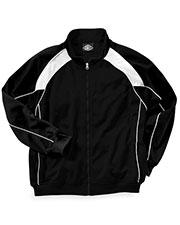 Charles River Apparel 8984 Boys Olympian Jacket at GotApparel