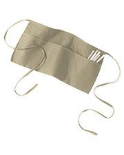 Edwards 9003 Women Three Pocket Waist Apron at GotApparel