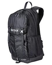 Custom Embroidered Marmot 900709 Unisex Salt Point Pack at GotApparel