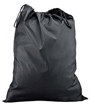 Liberty Bags 9008 Women Laundry Bag at GotApparel