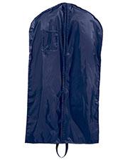 Liberty Bags 9009 Unisex Garment Bag at GotApparel