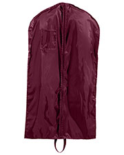 Liberty Bags 9009 Unisex Garment Bag at GotApparel