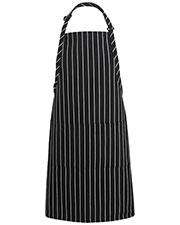 Edwards 9015ED Men 2-Pocket Butcher Apron at GotApparel