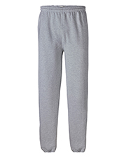 Soffe 9041 Men Classic Sweatpants at GotApparel