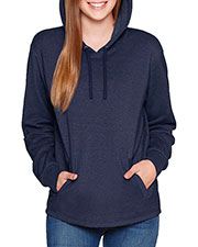 Next Level 9300 Men Pch Pullover Hoody at GotApparel