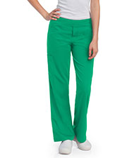 Urbane 9300 Women Bailey- Cargo Pant at GotApparel