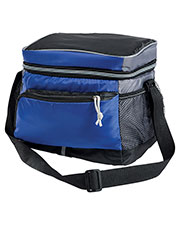 Gemline 9421 Unisex Coastline Cooler at GotApparel