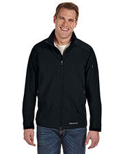 Custom Embroidered Marmot 94410 Men Approach Jacket at GotApparel