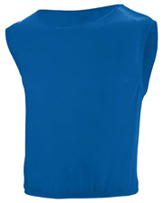 Augusta 9502 Men Scrimmage Sleeveless Vest at GotApparel
