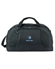 Gemline 96028 American Tourister Voyager Packable Duffel at GotApparel