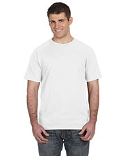 Anvil 980 Men Lightweight T-Shirt at GotApparel