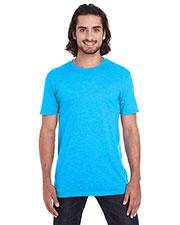 Anvil 980 Men Lightweight T-Shirt at GotApparel