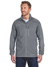 Custom Embroidered Marmot 98260 Men Tempo Jacket at GotApparel