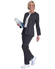Urbane 9870 Women Mindi Ultimate Jacket at GotApparel