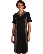 Edwards 9891 Women  House Keeping Dress at GotApparel