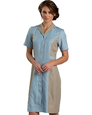 Edwards 9891 Women  House Keeping Dress at GotApparel
