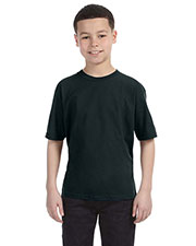 Anvil 990B Boys Lightweight T-Shirt at GotApparel