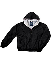 Charles River Apparel 9921 Men Performer Jacket at GotApparel