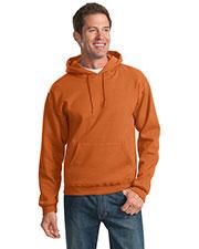 Jerzees 996M Men NuBlend® Pullover Hooded Sweatshirt at GotApparel