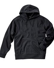 Charles River Apparel 9987 Men Hexsport Polyknit Sweatshirt at GotApparel