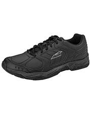 Avia A1439W Women Slip Resistant Athletic Footwear at GotApparel