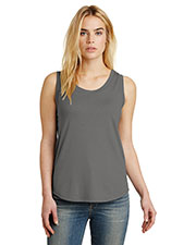 Custom Embroidered Alternative Apparel AA2830 Women 4.42 oz. Muscle Cotton Modal Tank Top at GotApparel