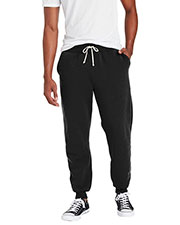 Custom Embroidered Alternative Apparel AA9881 Men 6.49 oz. Dodgeball Eco Fleece Pant at GotApparel