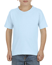 Alstyle AL3380 Toddler 6 oz. 100% Cotton T-Shirt at GotApparel