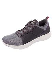 Reebok ASTRORIDEAR Women Athletic Footwear    at GotApparel