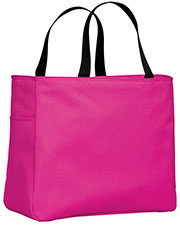 Port & Company B0750 Women Improved Essential Tote at GotApparel