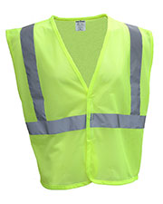 Bright Shield B809 Men Mesh Vest at GotApparel