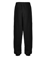 Soffe B9041 Boys Youth Classic Sweatpants at GotApparel