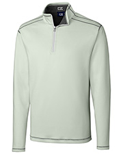 Cutter & Buck BCK09425 Women L/S Evergreen Overknit at GotApparel