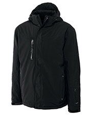 Cutter & Buck BCO00874 Men Weathertec Sanders Jacket at GotApparel