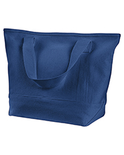 BAGedge BE258 Bottle Tote at GotApparel