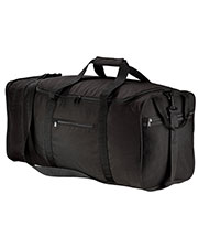 Port Authority BG114 Unisex Packable Travel Duffel at GotApparel