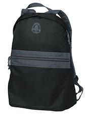 Port Authority BG202 Unisex Nailhead Backpack at GotApparel